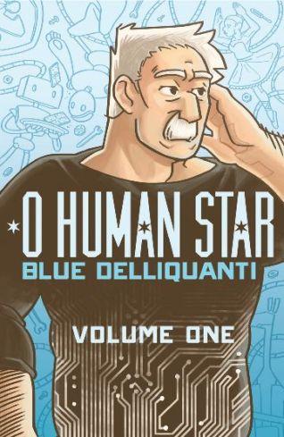 o-human-one-real