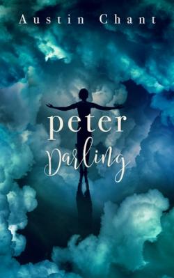 Peter-Darling-cover