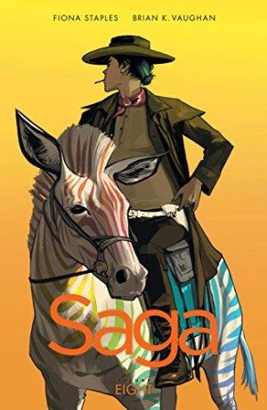 Saga-Volume-8-cover