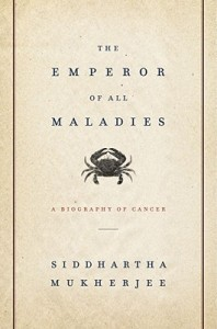 The-Emperor-of-all-Maladies