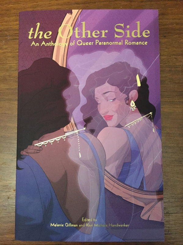 the-other-side-cover-e1516978536366.jpg