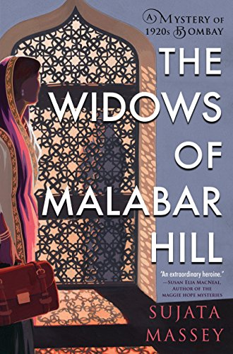 The-Widows-of-Malabar-Hill-cover
