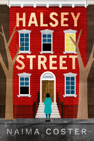 halsey-street