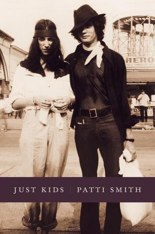 Just-Kids