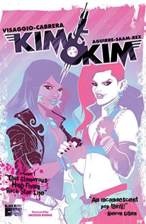 kim-and-kim