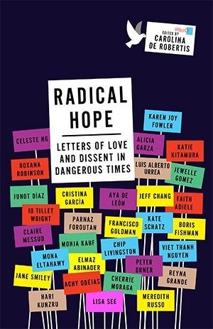 radical-hope