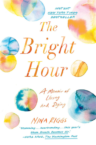 the-bright-hour