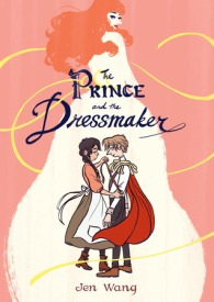 the-prince-and-the-dressmaker