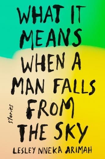 What-it-means-when-a-man-falls-from-the-sky