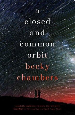 closed-and-common-orbit