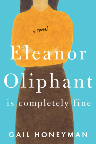 eleanoroilphant