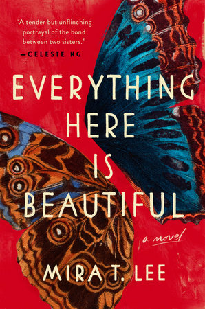 everything-here-is-beautiful