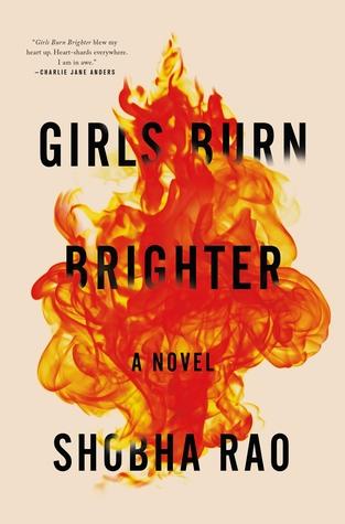 Girls-Burn-Brighter