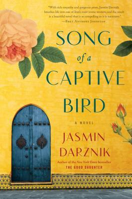 song-of-a-captive-bird