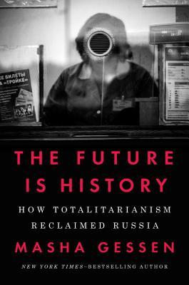 the-future-is-history