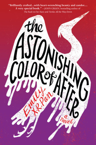 astonishing-color